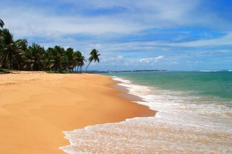 state of Alagoas