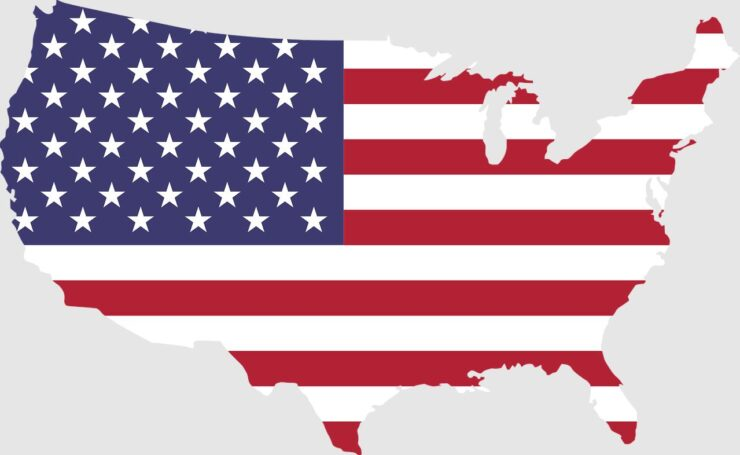 Travel to the United States